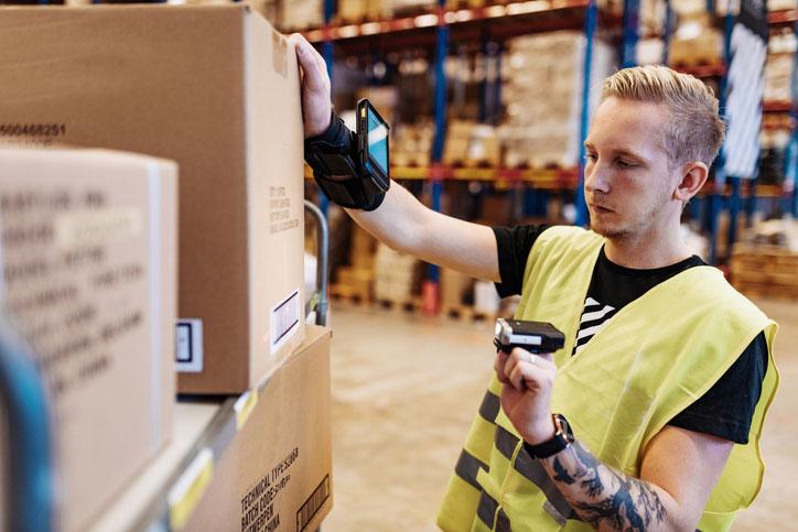 man scant dozen in groothandel